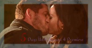 5outlawqueen_edit.jpg